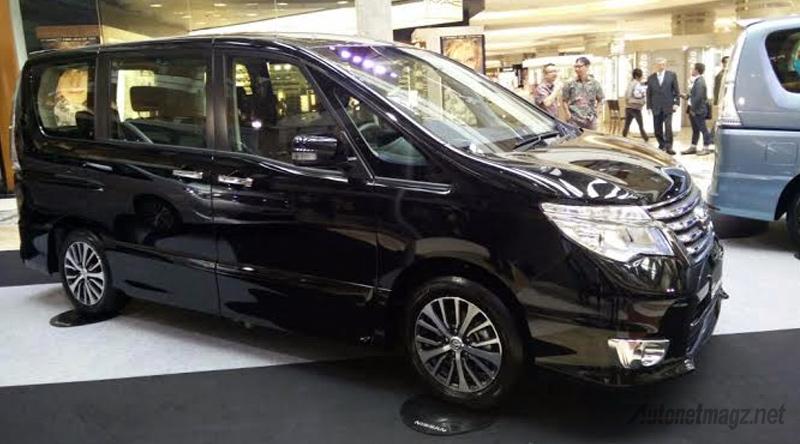 Nissan-Serena-Highway-Star
