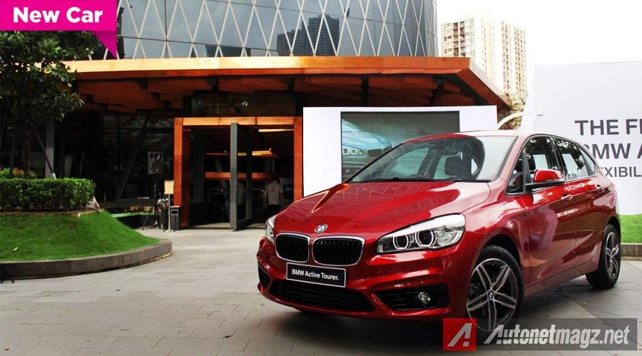 Review-BMW-218i-Active-Tourer
