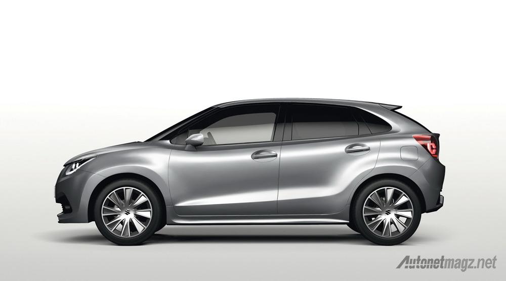 Suzuki-iK2-samping