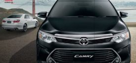 New-Toyota-Camry-2015-Indonesia