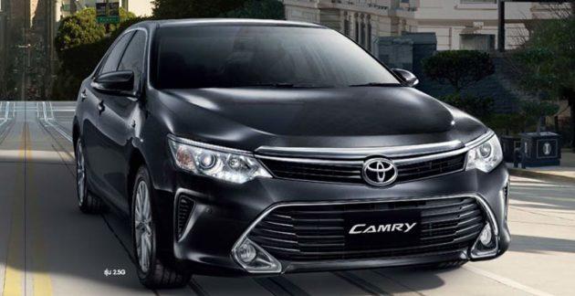 Toyota-Camry-V-2015-Indonesia