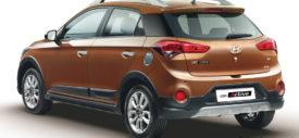 Hyundai-i20-Crossover