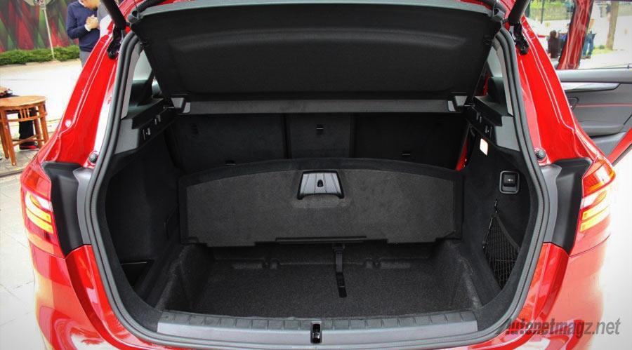 bagasi-BMW-218i-Active-tourer