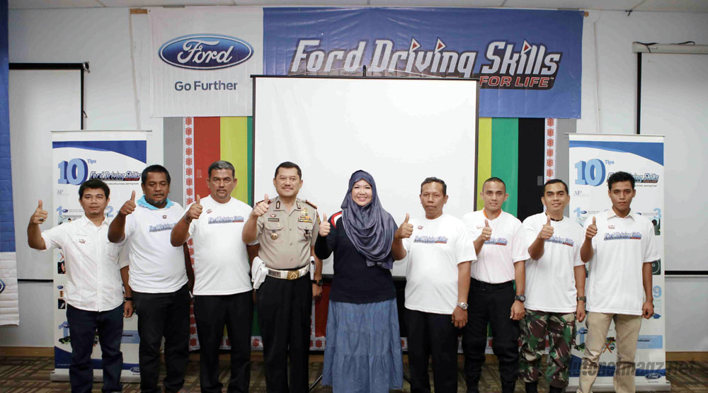 ford-driving-skills-for-life-aceh