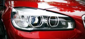 tombol-lampu-BMW-218i-Active-Tourer