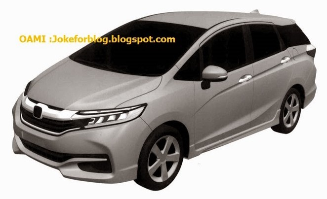 honda-jazz-fit-shuttle