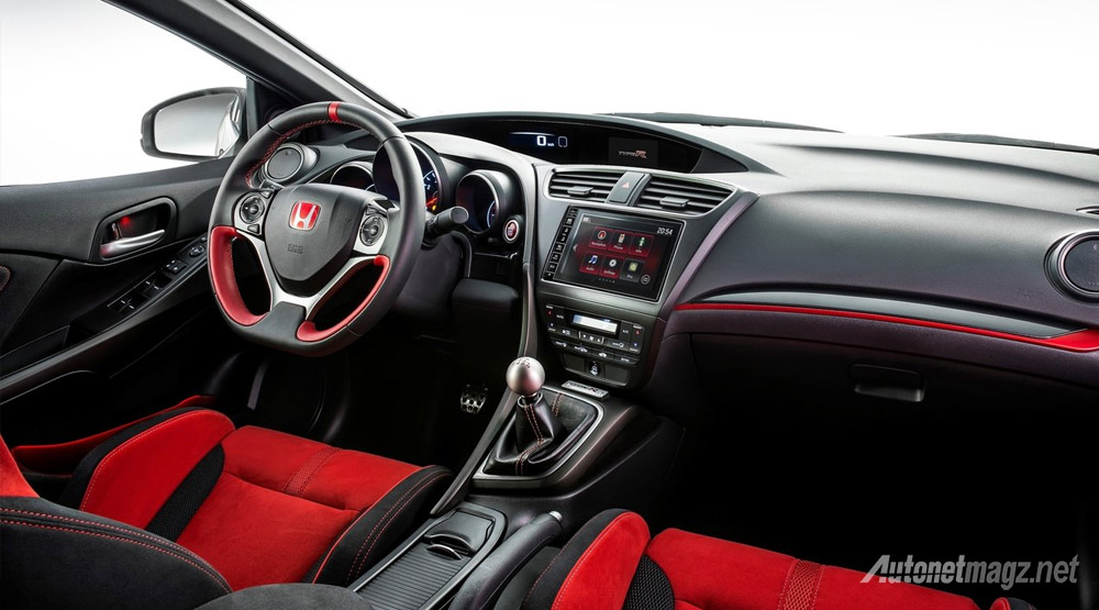 interior-honda-civic-type-r