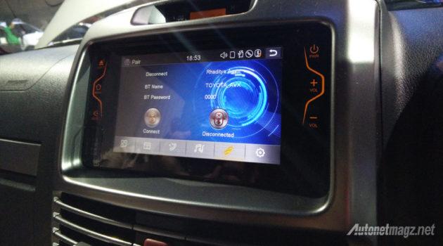 koneksi-audio-toyota-rush-facelift