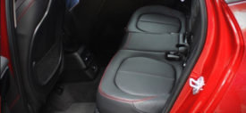 Interior-BMW-218i-Active-Tourer-Sport-Line