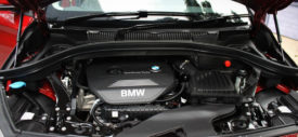 BMW-218i-Active-Tourer-Luxury