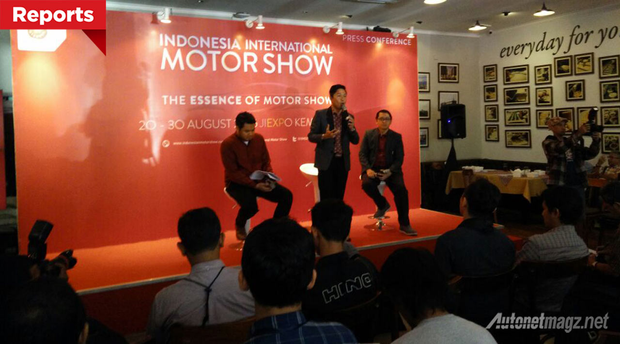 press-conference-iims-2015-dyandra promosindo