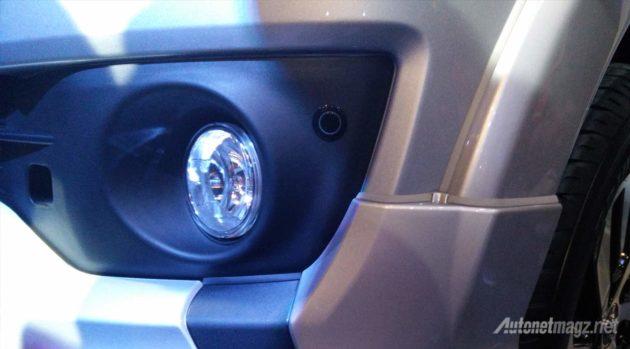 sensor-parkir-depan-toyota-rush-facelift