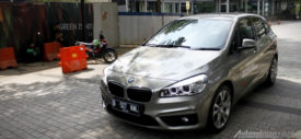mesin-BMW-218i-Active-Tourer