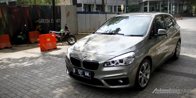 test-drive-BMW-218i-Active-Tourer