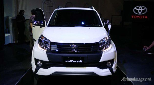 toyota-rush-depan-facelift