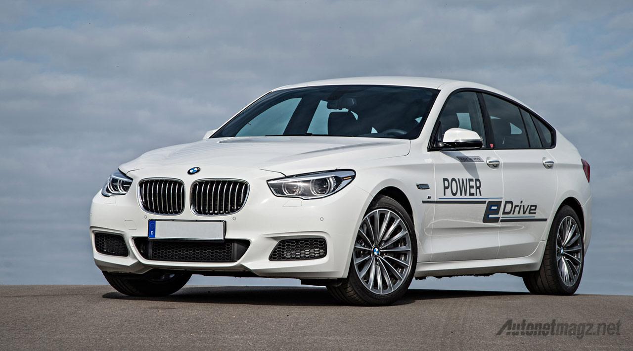 BMW-5-series-gt