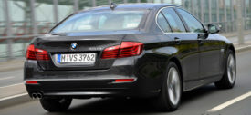 mesin-BMW-520d