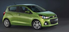 Chevrolet-Spark-2015-Indonesia
