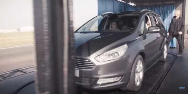 Ford-Galaxy-Reveal