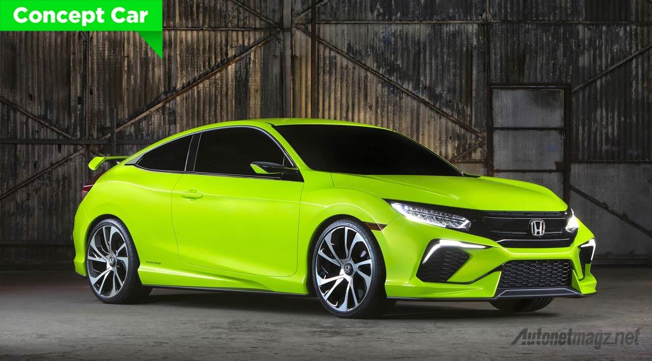 Honda-Civic-Concept