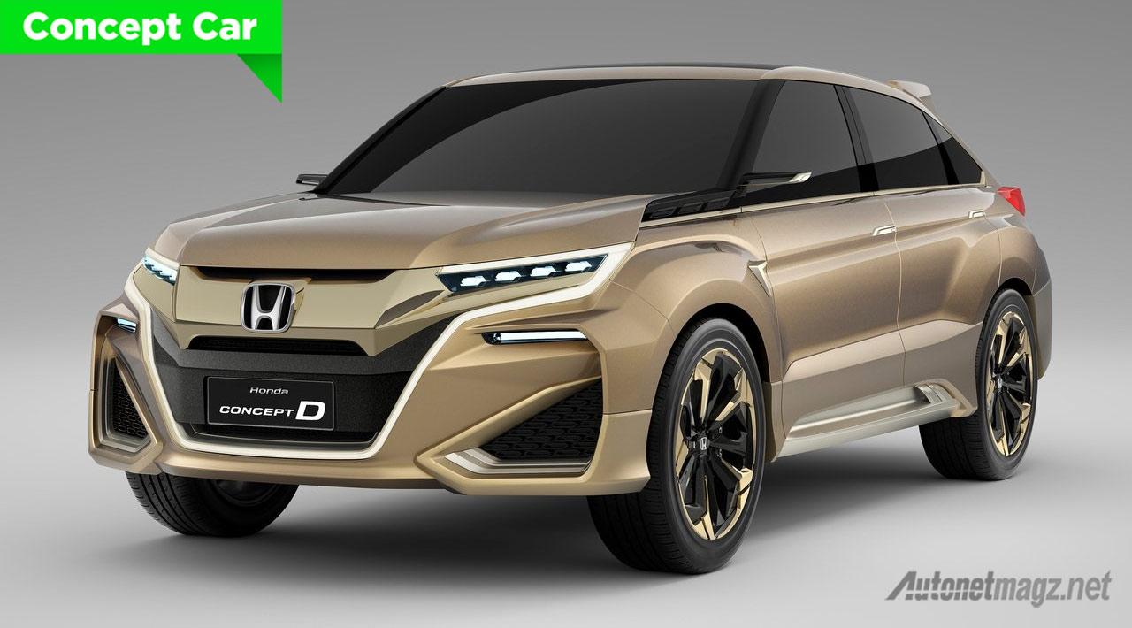 Honda-Concept-D-Depan