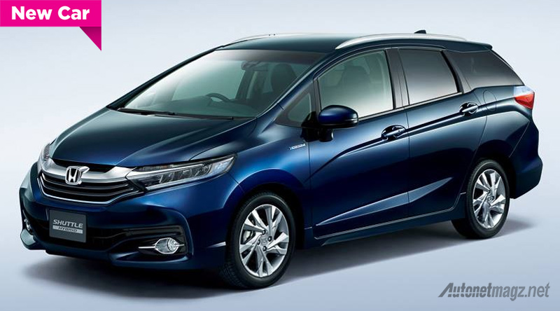 Honda-Fit-shuttle-2015