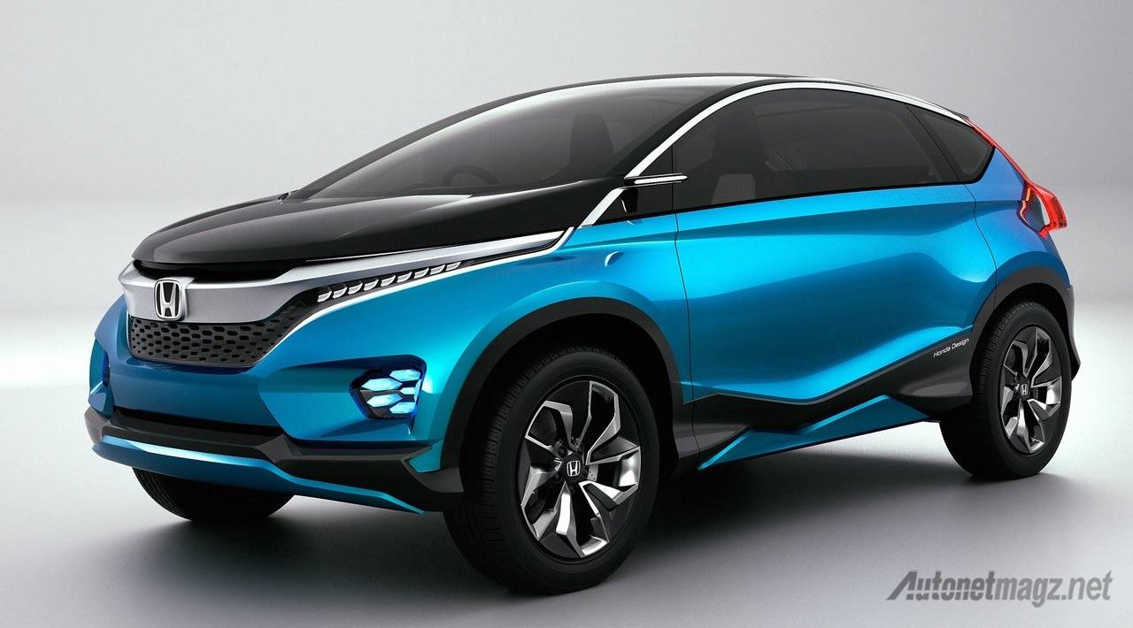Honda-XS-1-Concept