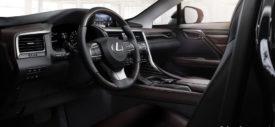 Lexus-RX-450-h-2016-belakang