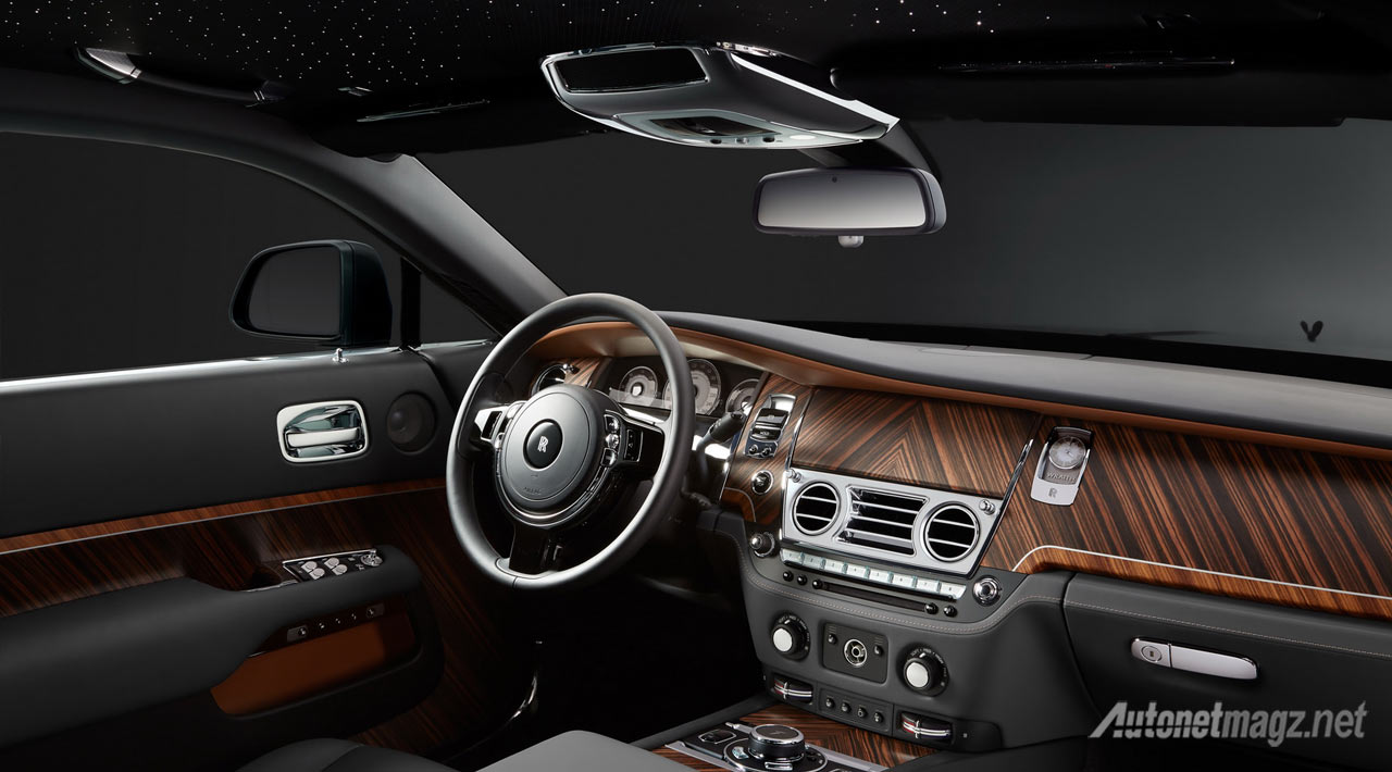 Interior-Rolls-Royce-Wraith-Inspired-By-Film