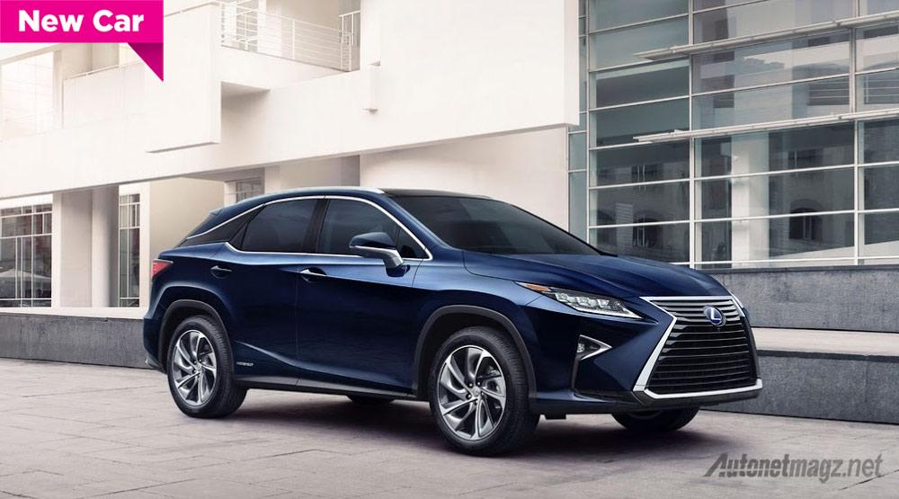 Lexus-RX-450-h-2016