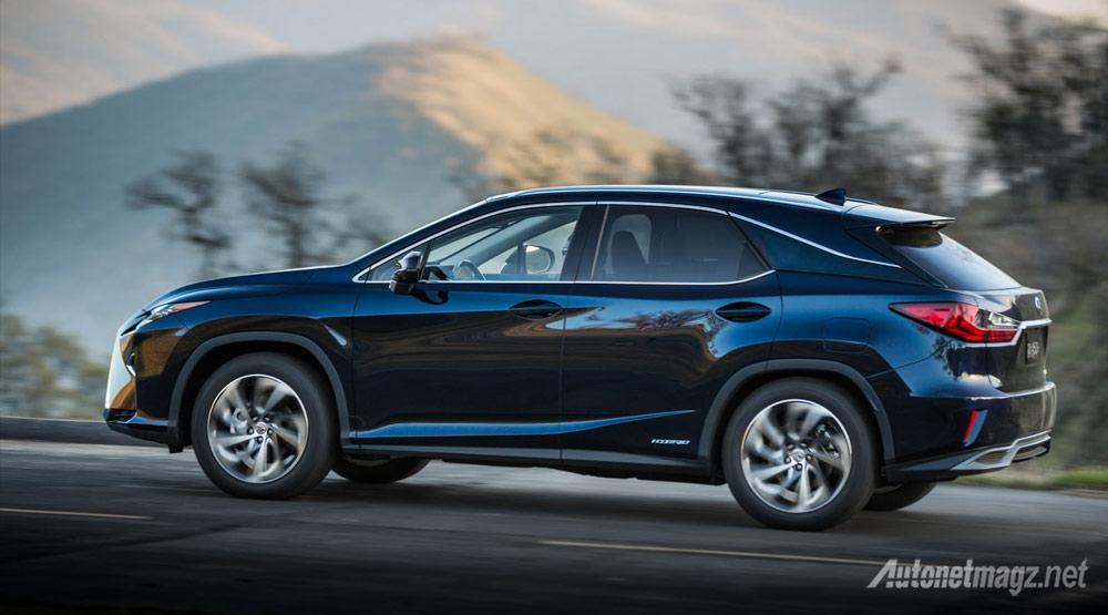 Lexus-RX-450-hybrid