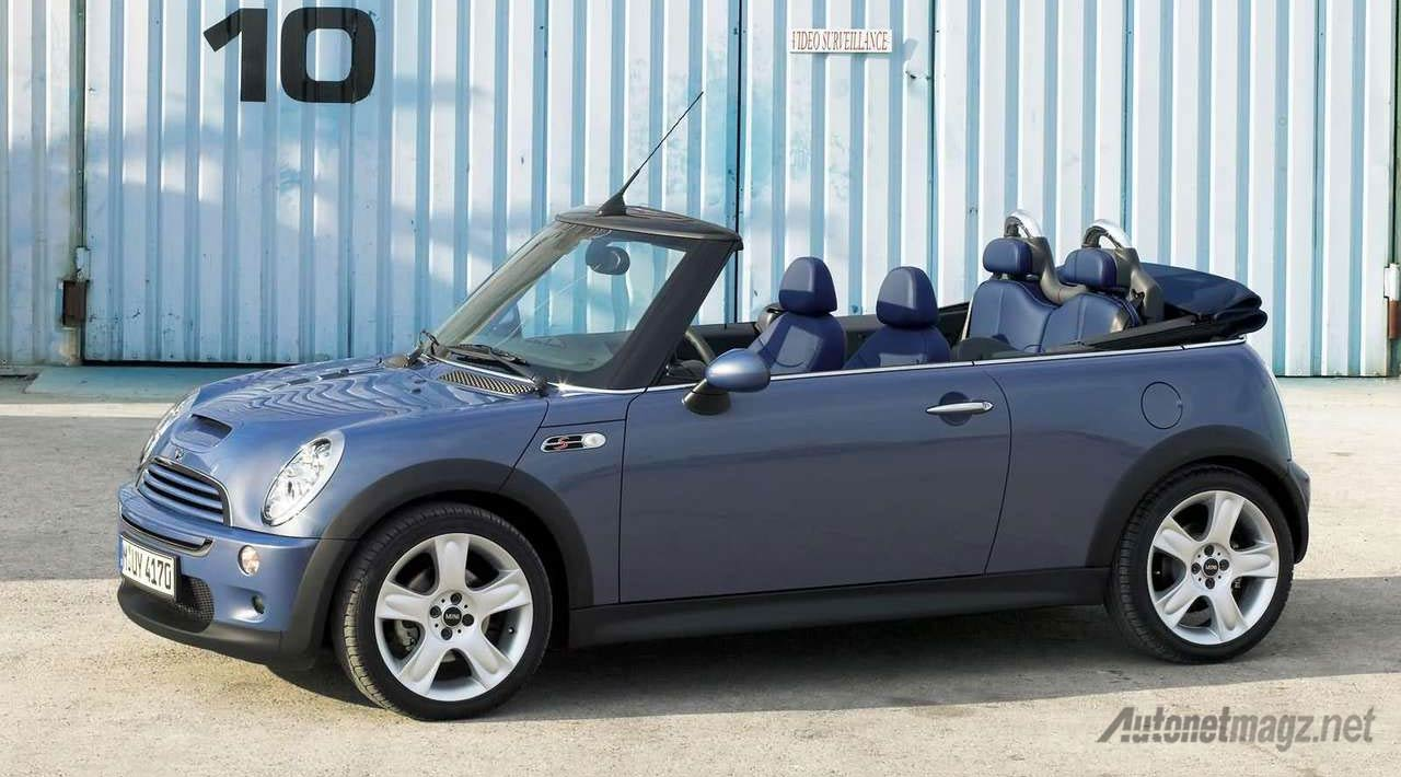 MINI-Cooper-s-convertible-lama
