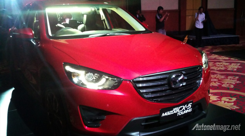Mazda-CX5-facelift