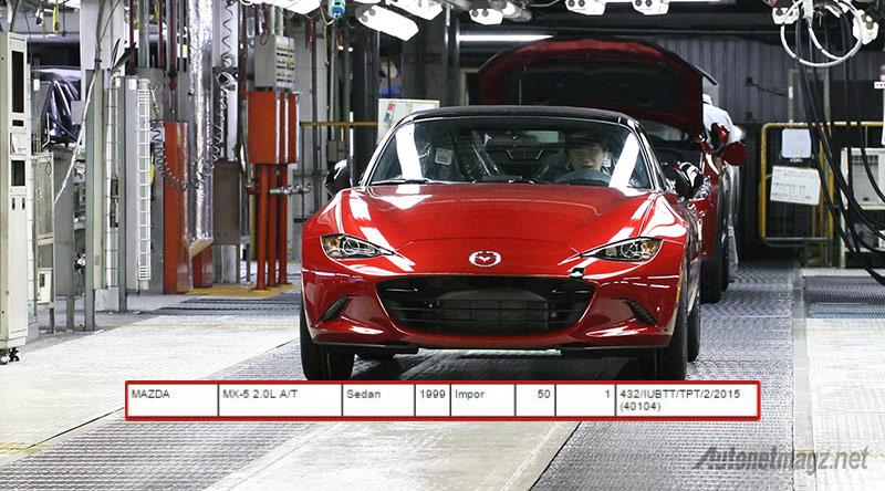 Mazda-MX-5-TPT-Indonesia