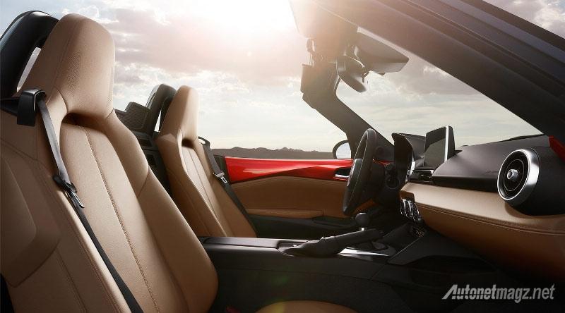 Mazda-mx-5-launch-edition