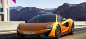 McLaren-570S-belakang
