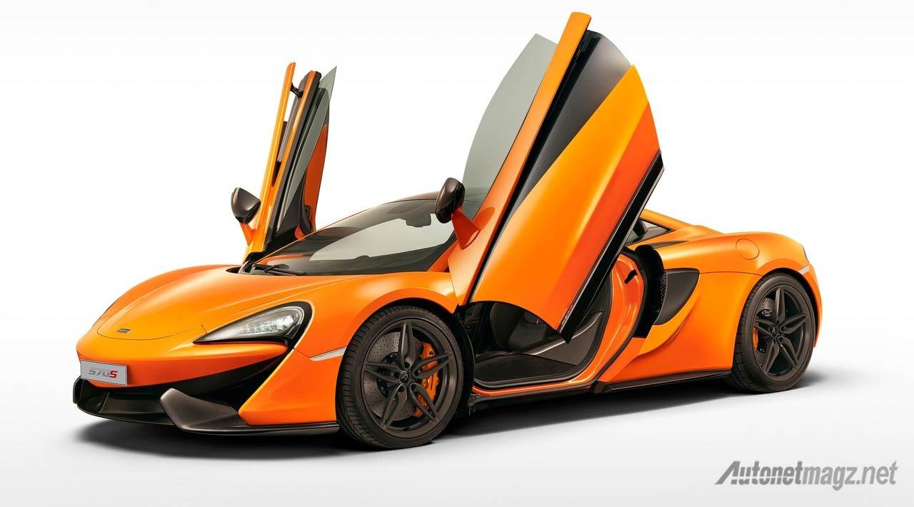 McLaren-570S-butterfly-Doors-system
