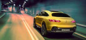 Mercedes-Benz-GLC-Coupe-wallpaper
