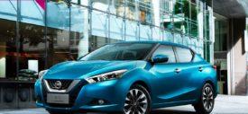 Nissan-Lannia-Belakang