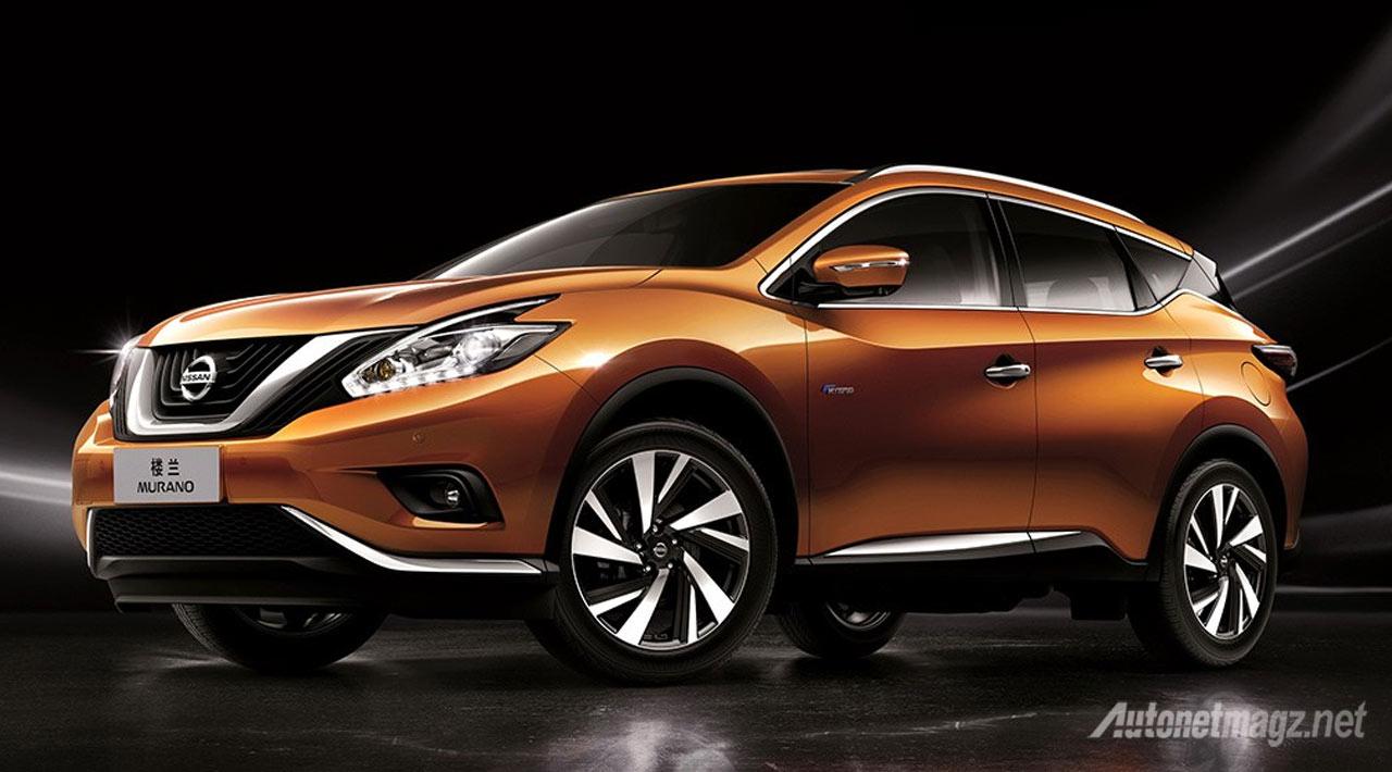 Nissan-Murano-depan