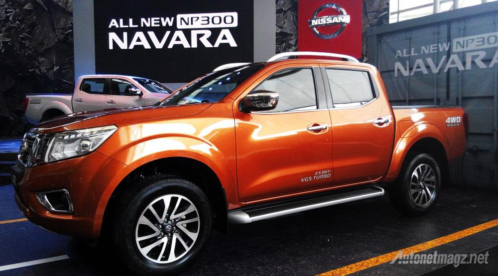 Nissan-Navara-NP300-VL