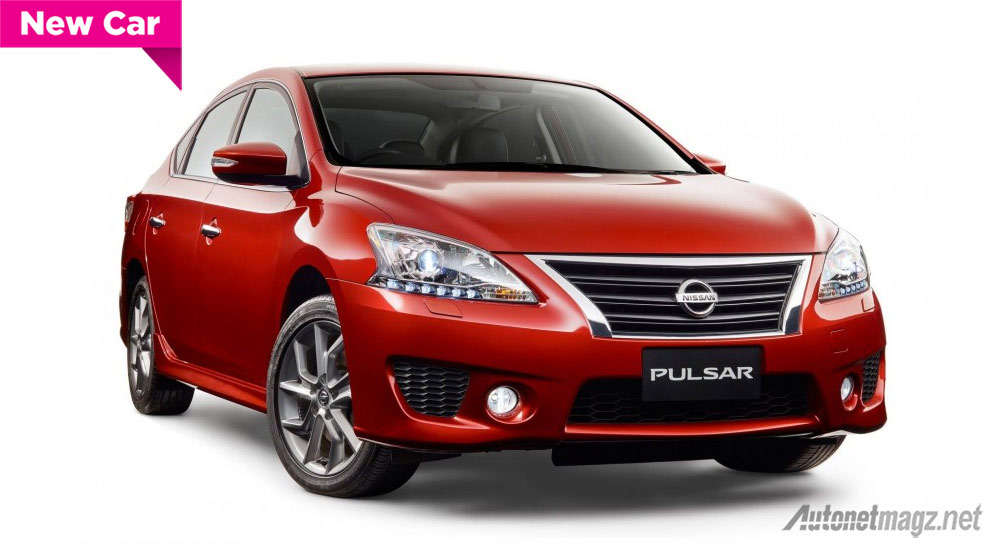Nissan-Pulsar-SSS