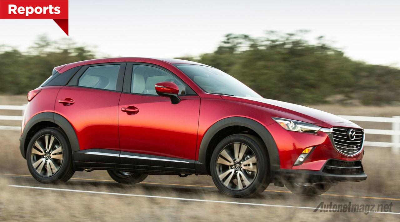 Penjualan-Mazda-CX-3