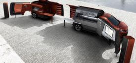 mesin-pembuat-kopi-Peugeot-Foodtruck-concept