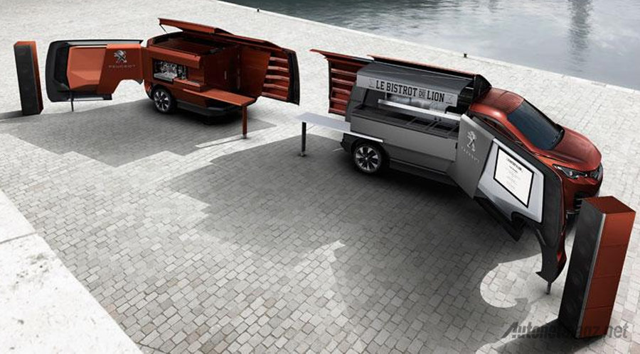 Peugeot-Foodtruck-Concept-breakdown