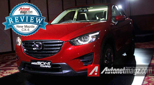 Review-Mazda-CX-5-baru-facelift-Indonesia