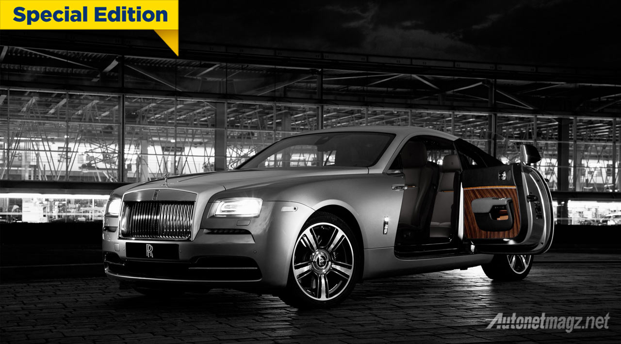 Rolls-Royce-Wraith-Inspired-By-Film