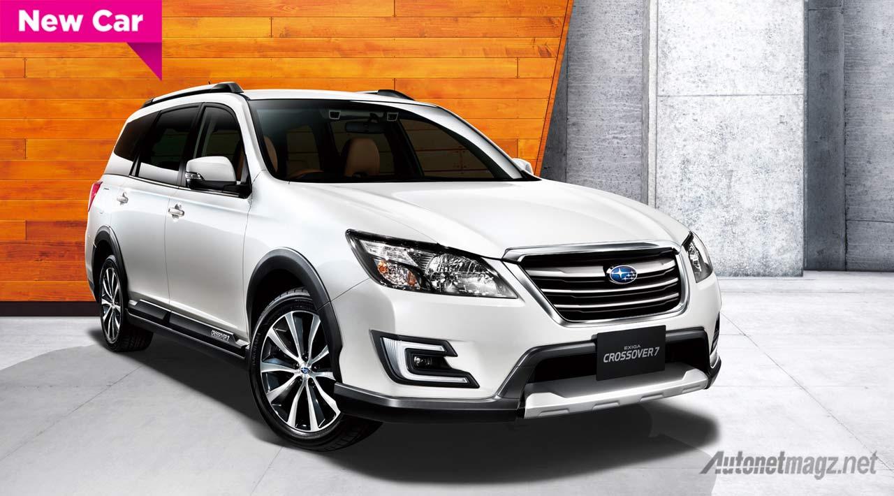 Subaru-Exiga-Crossover-7