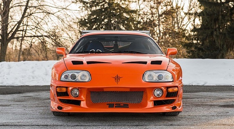 Toyota-Supra-Fast-and-Furious-depan