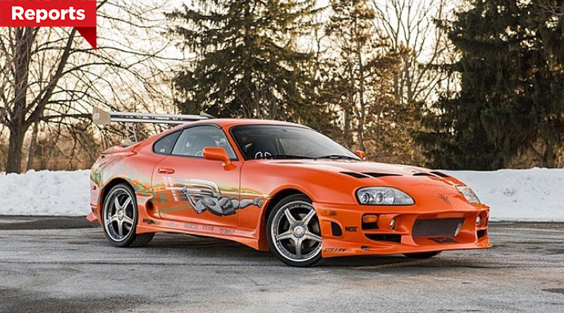 Toyota-Supra-Fast-and-Furious
